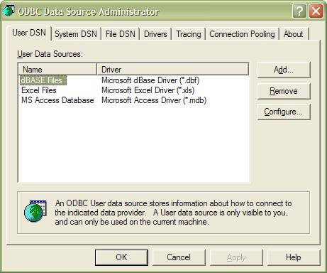 ODBC CODEBASE DRIVER DOWNLOAD